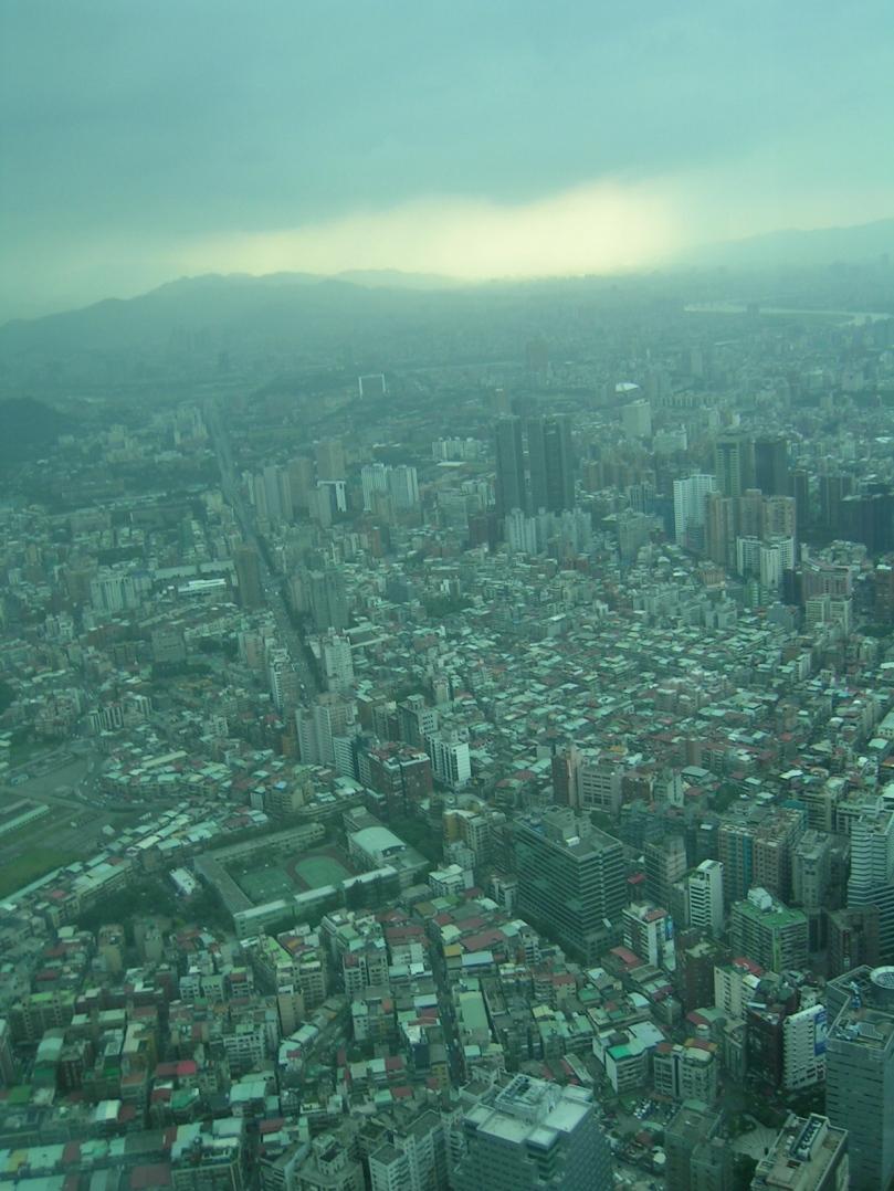 2005.10.17-2005.11.04 Taiwan 456.JPG