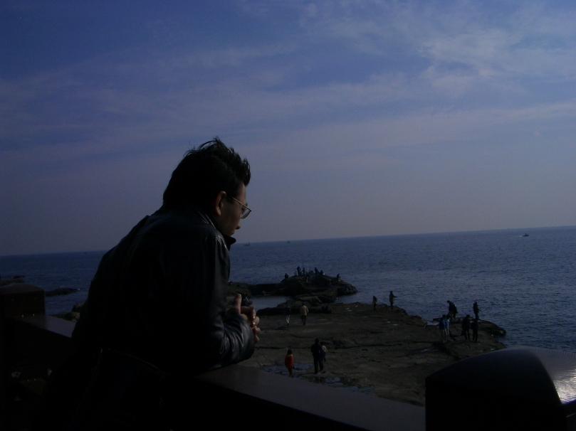 2005.11.24-2005.11.24 Kamakura 18.JPG