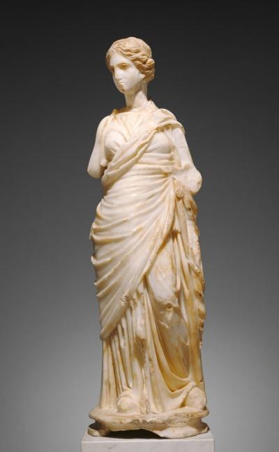 http://www.getty.edu/museum/media/images/web/enlarge/00799501.jpg