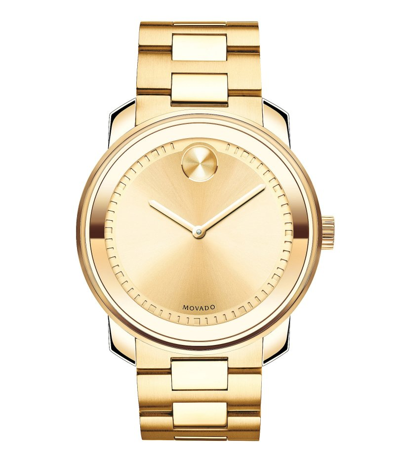 http://dimg.dillards.com/is/image/DillardsZoom/zoom/movado-bold-large-pvd-analog-bracelet-watch/04488835_zi_gold.jpg