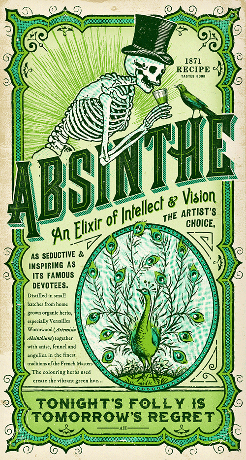 http://payload264.cargocollective.com/1/0/8590/7592198/Velcrosuit-Absinthe-ART-PRINT.png